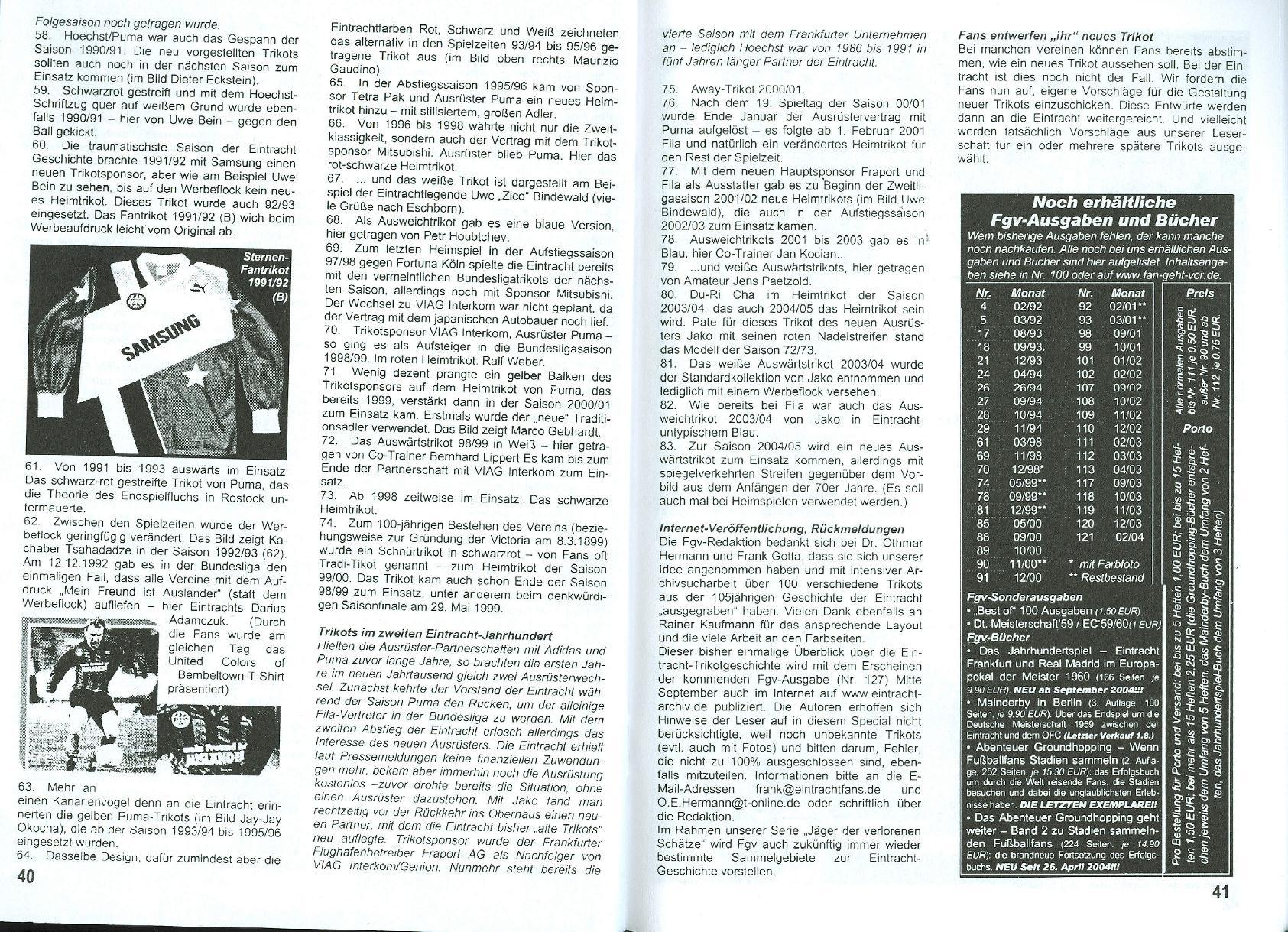 Trikotgeschichte aus Fgv Nr. 126 August 2004_0001-page-005