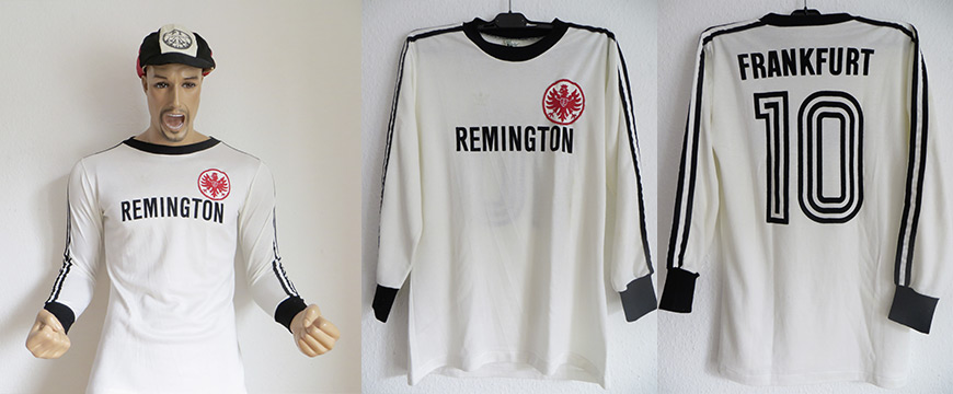 trikot_1974_remington_weiss_02