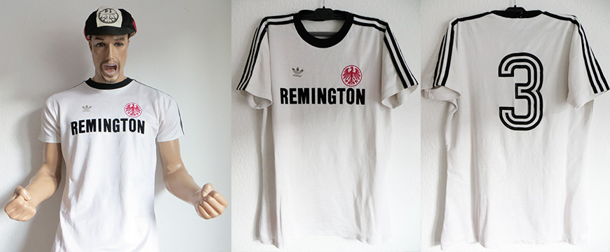trikot_1973_remington_weiss