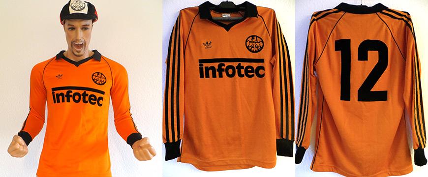 Infotec_Orange