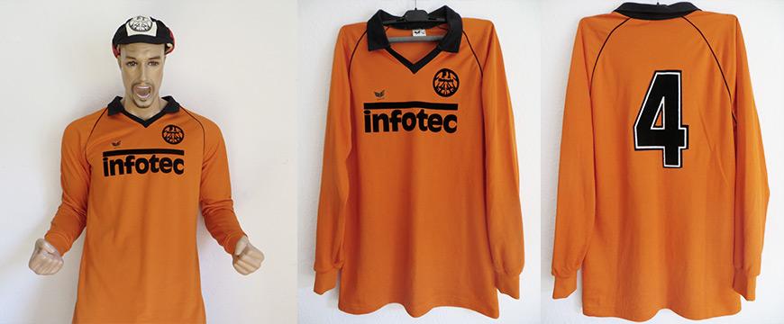 trikot_1981_infotec_orange_02