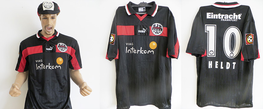 trikot_1999_viag-interkom_schwarz