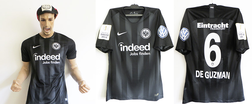 trikot_2018_indeed_schwarz