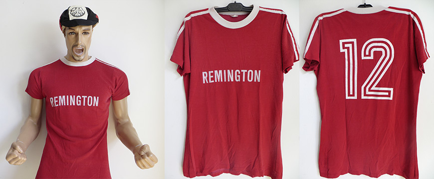 trikot_1974_remington_rot