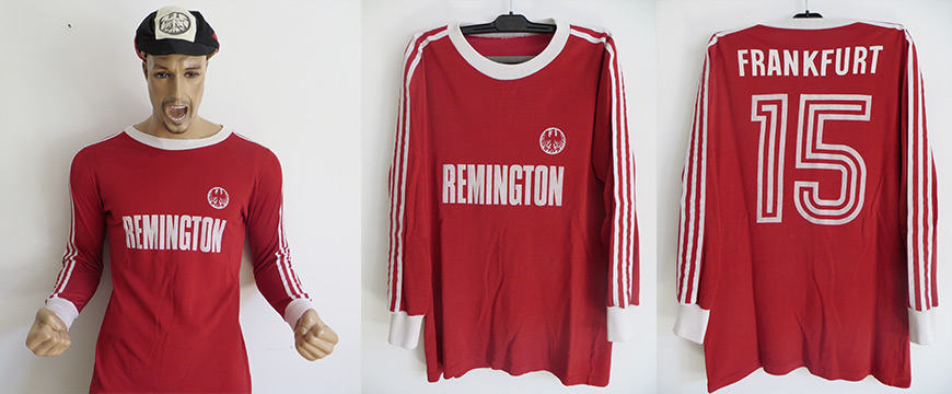 trikot_1975_remington_rot